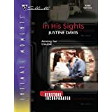 In His Sights (Redstone, Incorporated Book 1318)