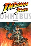 Indiana Jones Omnibus Volume 2 (v. 2)