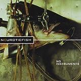 No Instruments