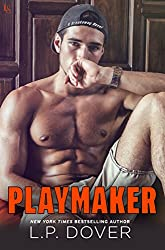 Playmaker: A Breakaway Novel