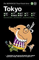 Monocle Travel Guide Tokyo (Monocle Travel Guides)