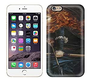 6 Perfect Case For Iphone - Case Cover Skin by mcsharks