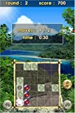 Zenses: Rainforest Edition - Nintendo DS
