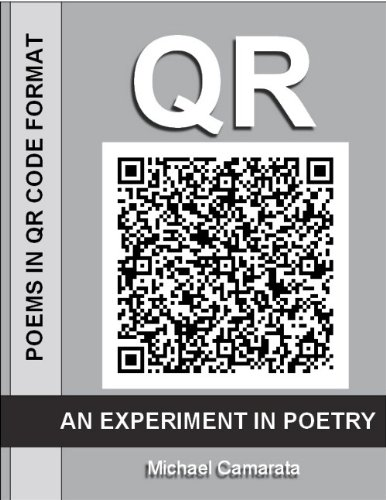 qr-an-experiment-in-poetry