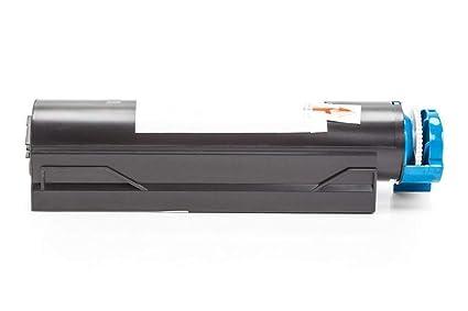 Cmn Print Pool compatible - como repuesto para OKI B 412 DN ...