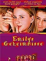Filmcover Emilys Geheimnisse