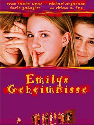 Emilys Geheimnisse Film