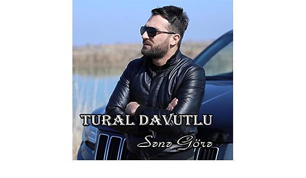 Sene Gore By Tural Davutlu On Amazon Music Amazon Com
