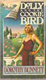 Dolly and the Cookie Bird, Dorothy Dunnett, 0394711645