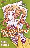 Stardust Wink Vol.7