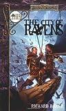The City of Ravens, Richard Baker, 0786914017