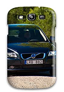 Sanp On Case Cover Protector For Galaxy S3 (volvo S40 12) 1298036K49972381