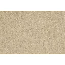 Parts Express Vintage Fender Style Rough Blonde Tolex Vinyl Cabinet Covering Yard 54\