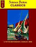 img - for Science Fiction Classics #2 book / textbook / text book
