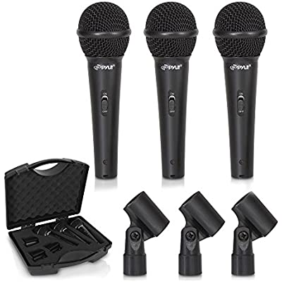 3-piece-professional-dynamic-microphone