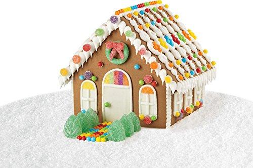 Wilton Gingerbread House Kit Desertcart