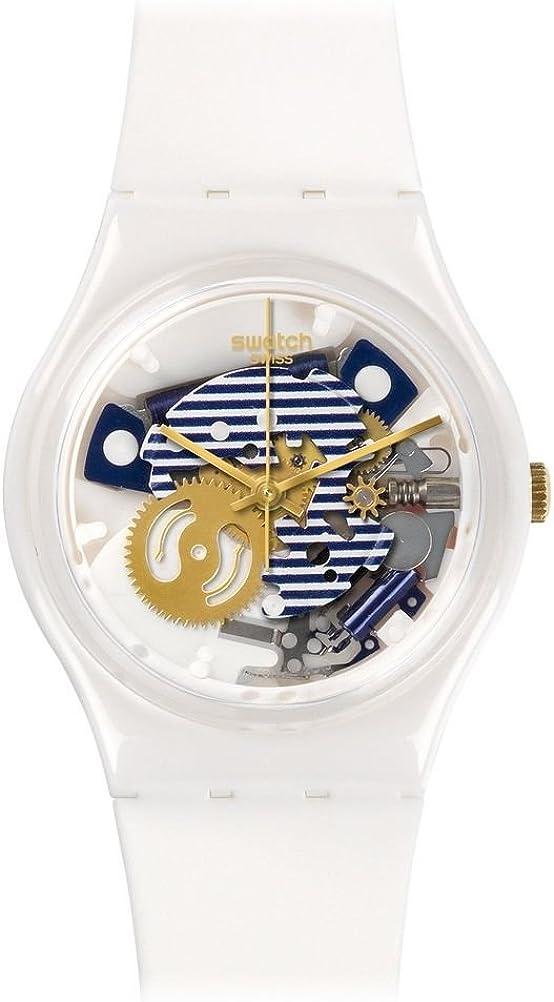 Reloj Swatch - Unisex GW169