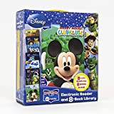 Disney - Mickey Mouse, Toy Story and More! Me