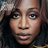 Voice: The Best of Beverly Knight