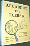 All about the Ecers-R, Debby Cryer and Thelma Harms, 0880766107