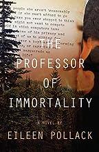 The Professor of Immortality