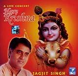 Hare Krishna - A Live Concert (Indian Devotional / Prayer / Religious Music / Chants)