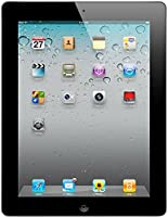 Save big on Certified Refurbished iPads