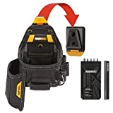 ToughBuilt - Tape Measure/Utility Knife Pouch
