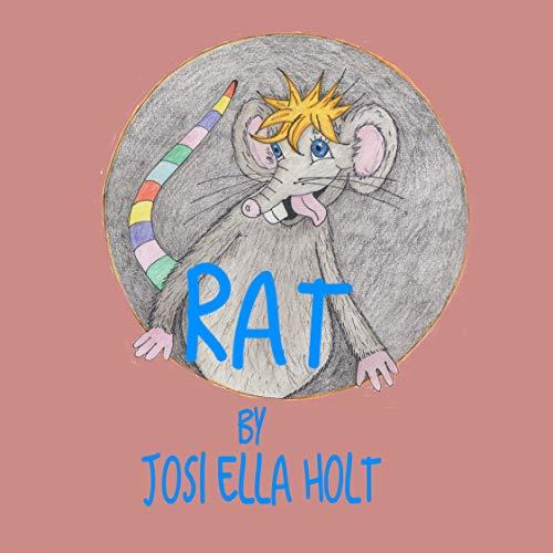 - Rat