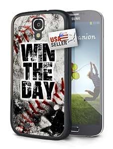 "Cool Baseball ""Win The Day"