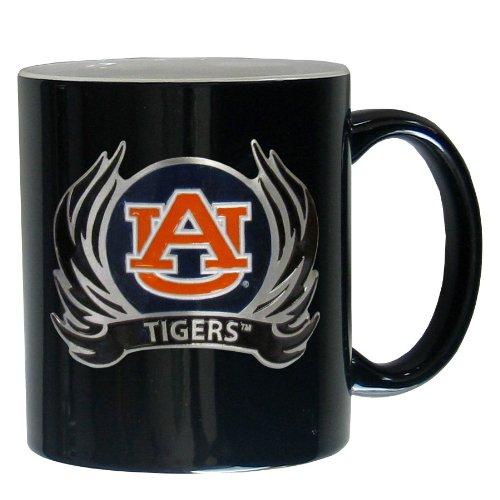 Ncaa Auburn Tigers Mugs - 8