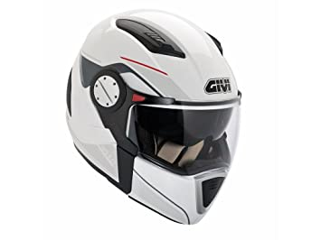 GiviGivi X01X-Sync Comfort Graphic -Casco de moto