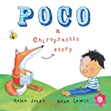 img - for Poco - A Chiropractic Story book / textbook / text book