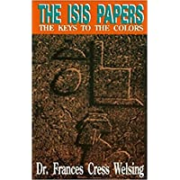 The Isis (Yssis) Papers