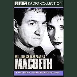 Macbeth (Dramatized)