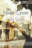 The Naked Ghost, Jay Gross, 1879211017