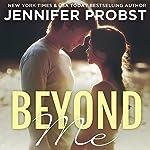 Beyond Me: Sex on the Beach Anthology | Jennifer Probst