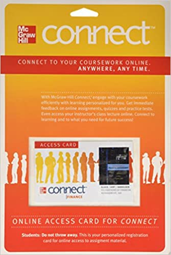 Connect access card for foundation of financial management geoffrey connect access card for foundation of financial management geoffrey hirt 9780077316181 amazon books fandeluxe Gallery
