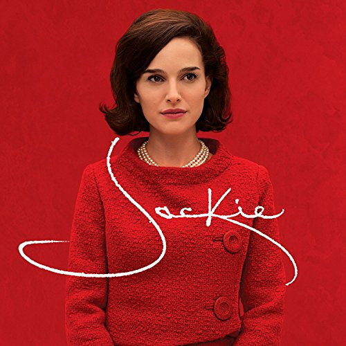Jackie (Original Motion Pictur...