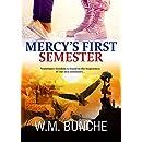 Mercy's First Semester