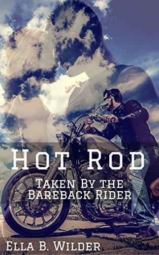 e Rough Motorcycle Rider ()