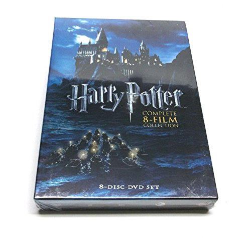 harry-potter-complete-8-film-collection-dvd-2011-8-disc-set-brand-new
