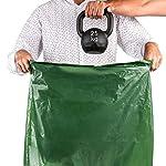 Relevo-100-Reciclado-Bolsas-de-Basura-extra-resistentes-30-L-60-bolsas