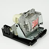 SIMPLLAMP (5811116206-SU) Original Projector Lamp with Housing for VIVITEK H1080 H1081 H1085FD