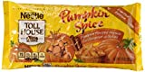Nestle Toll House Pumpkin Spice Chips