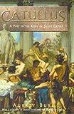 Catullus, Aubrey Burd, 0786714727