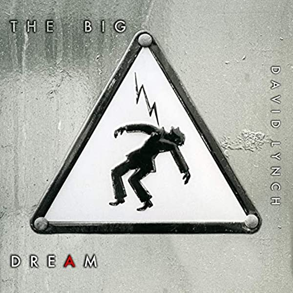 The Big Dream: David Lynch, David Lynch: Amazon.es: Música