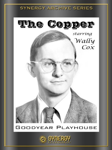 goodyear-playhouse-the-copper-1951