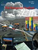 Risk Management Handbook FAA-H-8083-2