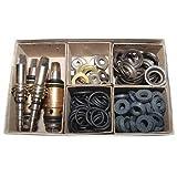 Cartridge Repair Kit,